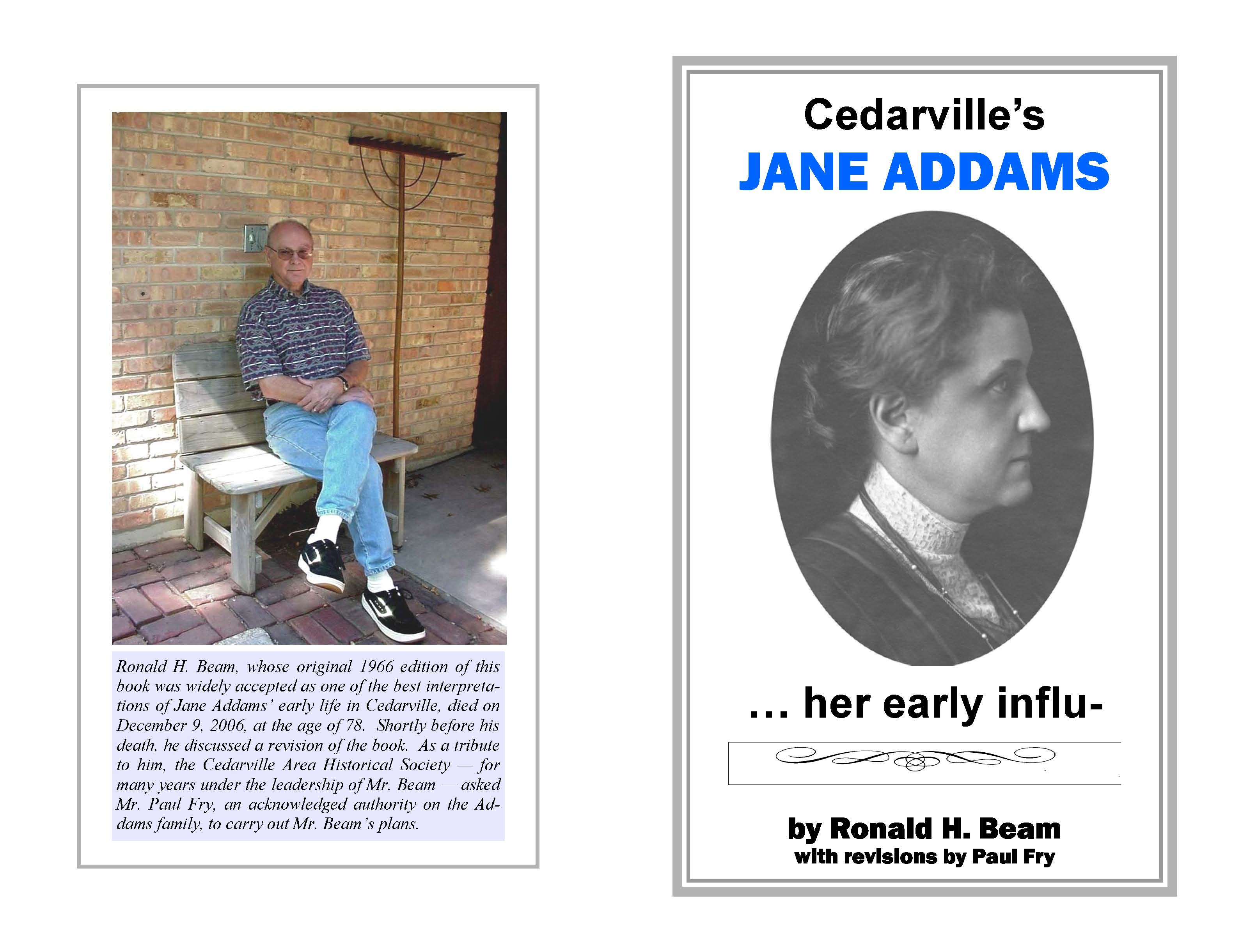 Cover%20for%20Cedarville's%20Jane%20Addams_Page_1.jpg