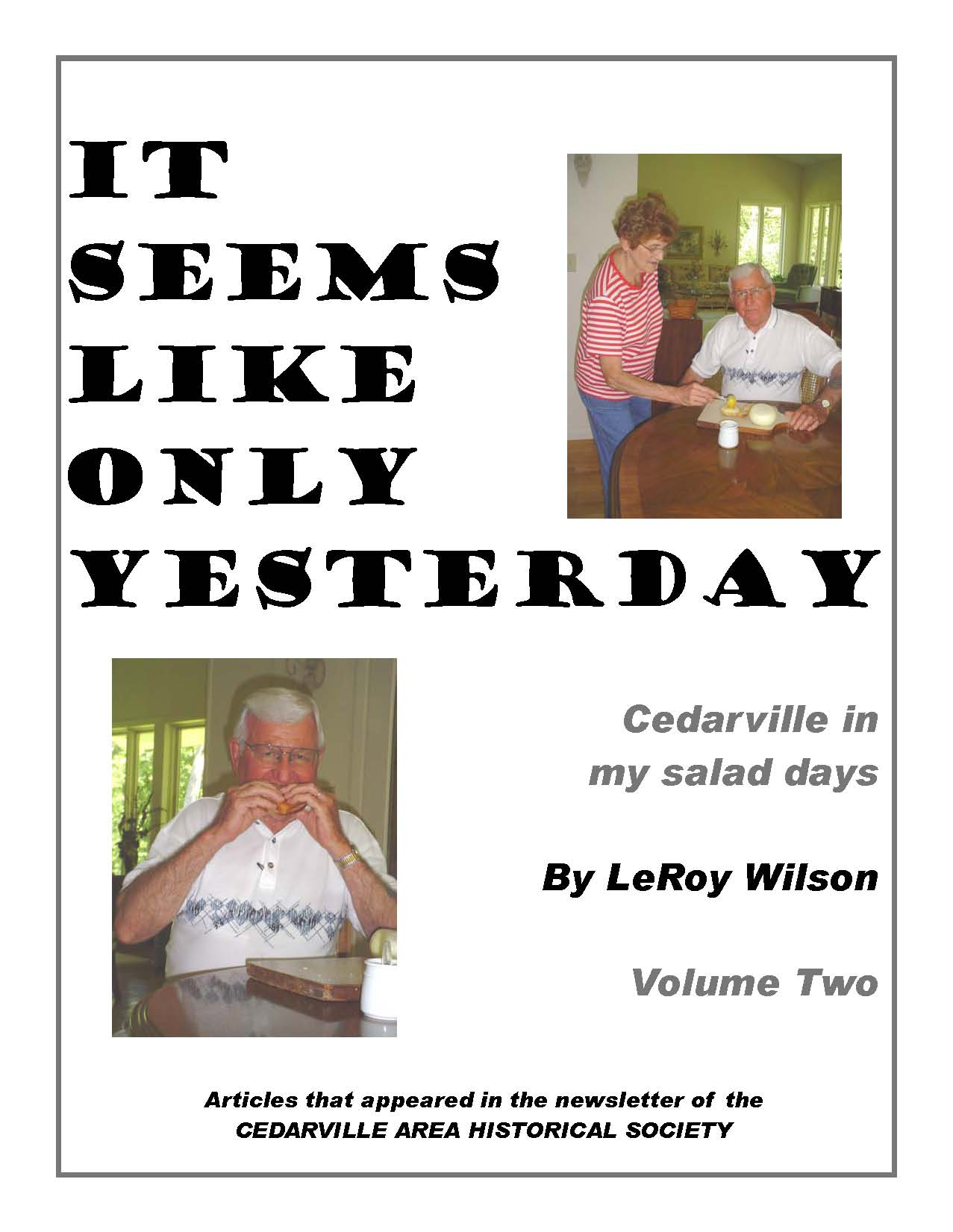 Cover%20for%20LeRoy%20Wilson%20book%20two.jpg