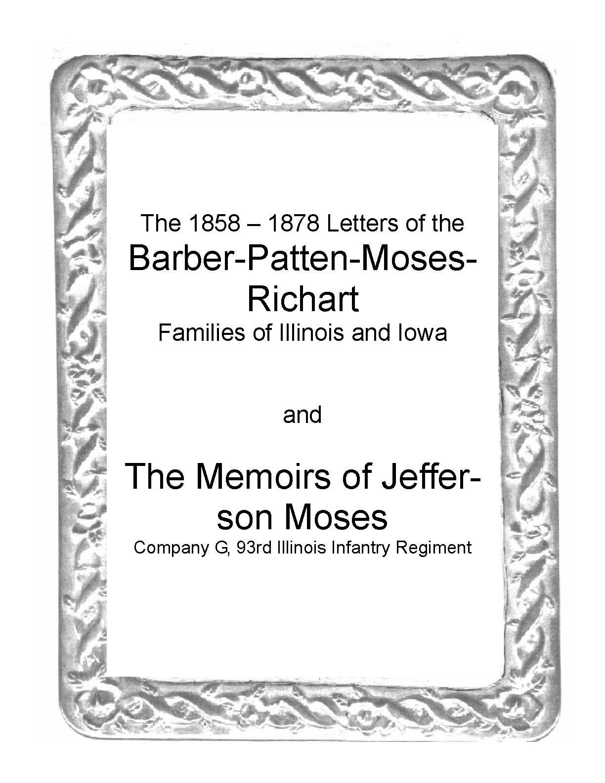Cover%20of%20Patten-Barber-Moses-Richart%20Cover.jpg
